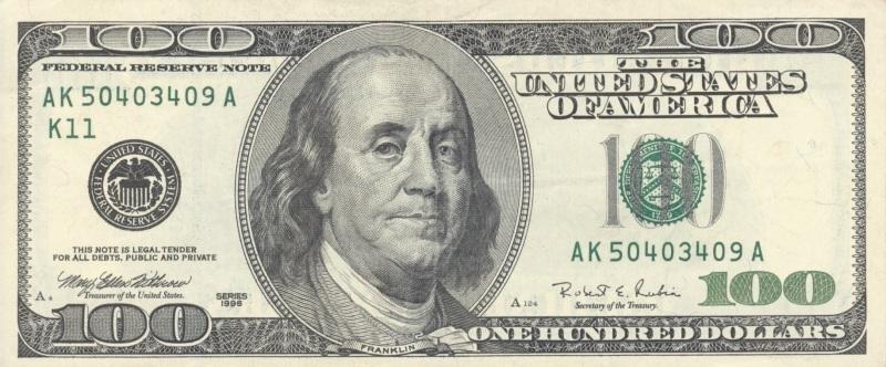 $さくらの「ウェルシーシェフ」